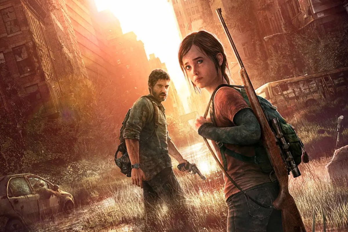 Tendremos serie de The Last of Us en HBO — Confirmado